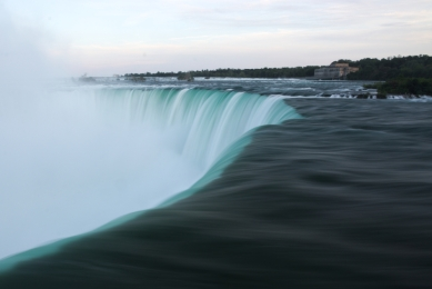 41. Niagara Falls additional 11