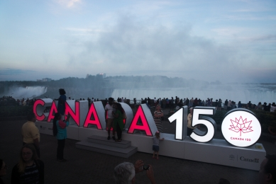 41. Niagara Falls additional 12