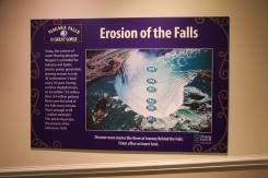 41. Niagara Falls additional 13