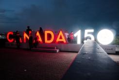 41. Niagara Falls additional 15