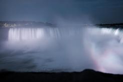 41. Niagara Falls additional 16