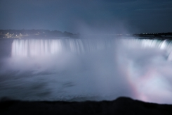 41. Niagara Falls additional 16