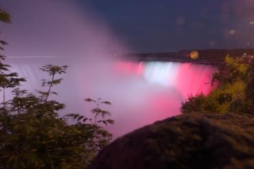 41. Niagara Falls additional 18