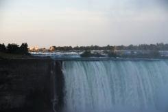 41. Niagara Falls additional 3