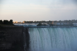 41. Niagara Falls additional 3