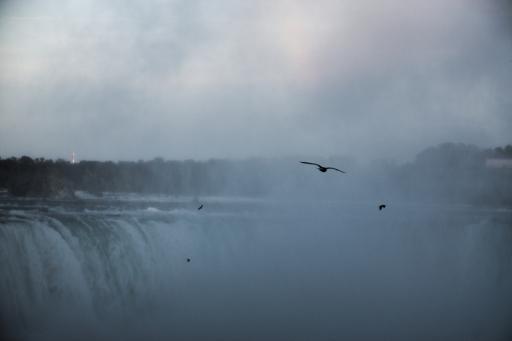 41. Niagara Falls additional 5