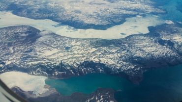 5. Hello Greenland 2