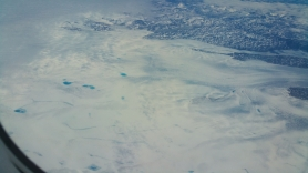 5. Hello Greenland