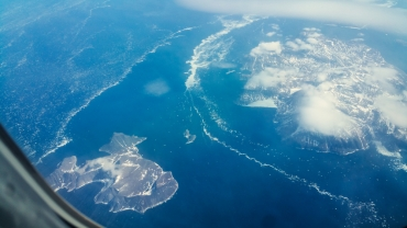 7. Cya Greenland 2