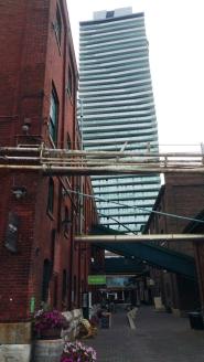 Toronto 1 factory 2