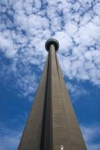 Toronto 2 CN Tower 1
