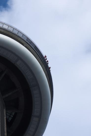 Toronto 2 CN Tower 3jpg
