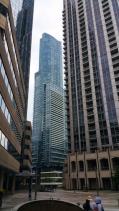 Toronto 3 Skyline 4