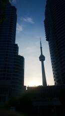 Toronto 4. Lakeside 2