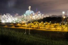 Toronto 6. evening 4