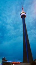 Toronto 6. evening 5