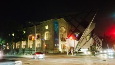 Toronto 7 Lebiskind 2