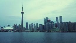 Toronto Islands 4