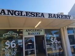 Anglesea Bakery