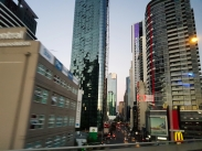 Back in Melbourne 5