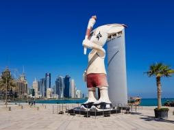 Doha 2022