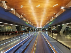 Doha airport 5