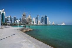 Doha City Center 8
