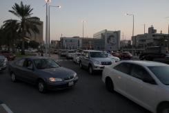 Doha comes alive 2