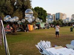 Doha market 3