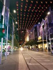 Melbourne by nightjpg