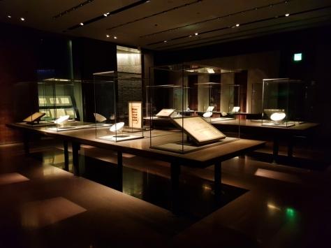 MoIA exhibition 4