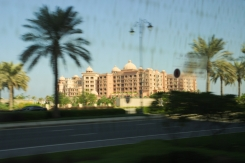Pearl Qatar housing 3