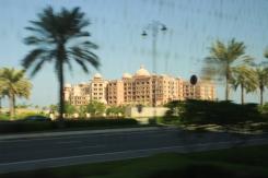 Pearl Qatar housing 3