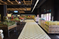 Pearl Qatar shop