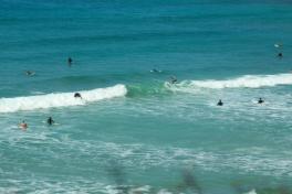 Surfers in 3jpg