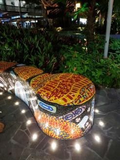 Cairns city centre 8