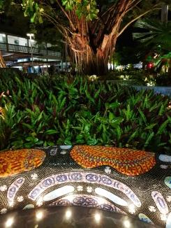 Cairns city centre 9