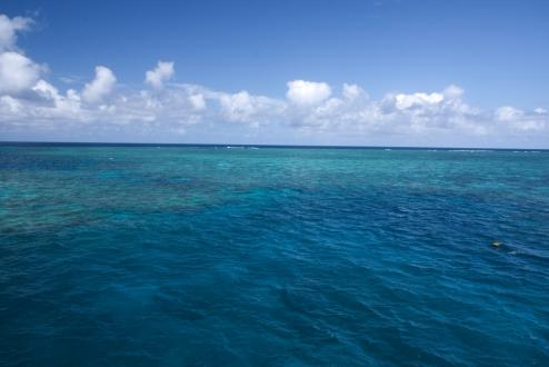 Great Barrier Reef 10