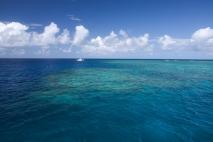 Great Barrier Reef 12
