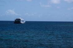 Great Barrier Reef Ocean Quest