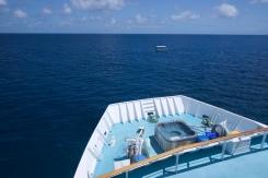 Great Barrier Reef Reef Encounter