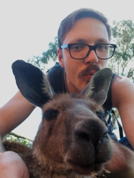 Maru Koala Park 7