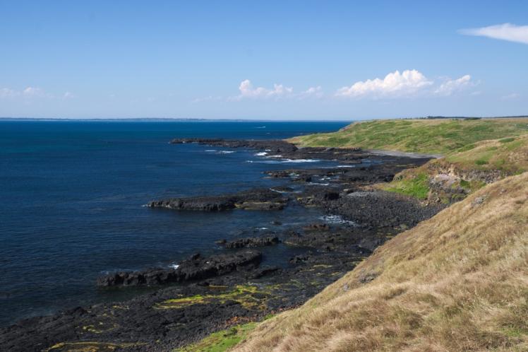 Philip Island 1