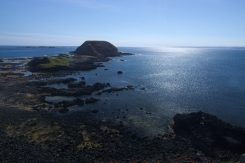 Philip Island 3
