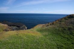 Philip Island 9