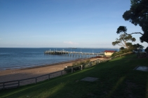 Phillip Island 7