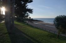 Phillip Island 8