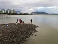 Port of Cairns 6